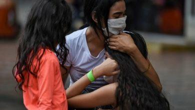 Photo of न्युयोर्क सिटीमा कोरोनाबाट थप ३७७८ को मृत्यु घरमै
