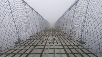 Photo of नारायणगढ–बुटवल सडक: निर्माण भए २२ साना पुल