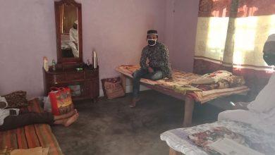 Photo of 'लकडाउन' छिचोलेक कसरी नेपाल छिरे कोरोना संक्रमित जमाती