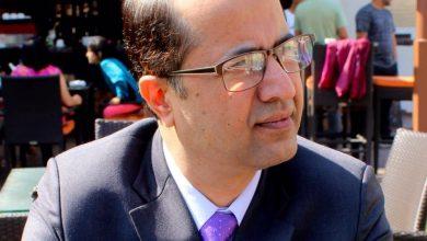 Photo of आत्मबलले कोरोनालाई जित्न सकिन्छ : डा. रवीन्द्र पाण्डे