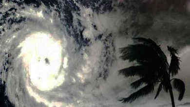 Photo of आँधीबाट सुरक्षित राख्न ओडिसामा करिब डेढ लाख मानिसको उद्धार