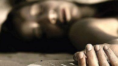 Photo of दक्षिण कोरियामा पाेखराकी महिलाको मृत्यु