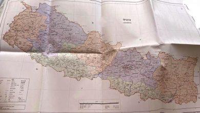 Photo of बंगलादेशको ४३ हजार बिघा जमिन फिर्ता गर्ने, नेपालको चाहिँ हडप्ने ?