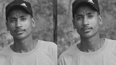 Photo of जाजरकोट घटना : नवराजसँग गएका तीन जना युवाको शव फेला, वडाध्यक्षसहित १२ जना पक्राउ