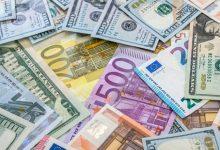 Photo of विदेशी मुद्राको विनिमय दर, आज कुन देशको कति ?