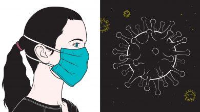 Photo of अमेरिकामा अहिलेसम्मकै सबैभन्दा धेरै ५३ हजार संक्रमित एकैदिन भेटीए