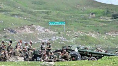 Photo of भारत र चीनबीच हिंस्रक झडपले पूरै विश्व तरंगित