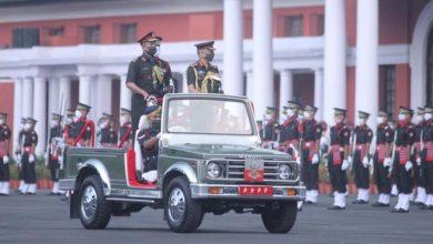 Photo of भारतीय सेनाका कोही बेपत्ता छैनन्