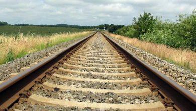Photo of पूर्व–पश्चिम विद्युतीय रेलमार्ग, परियोजना नयाँ चरणमा