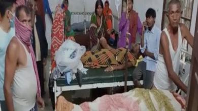 Photo of अविरल वर्षासँगै परेको चट्याङले लागेर २२ जनाको मृत्यु
