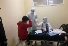 Photo of अब यि ६ वटा अस्पतालमा शुल्क तिरेर कोरोना परीक्षण गर्न पाइने, कति लाग्छ खर्च ?