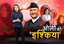 Photo of 'झुटकारिता' नै भारतीय मिडियाको पहिचान हो, यी हुन् तथ्य