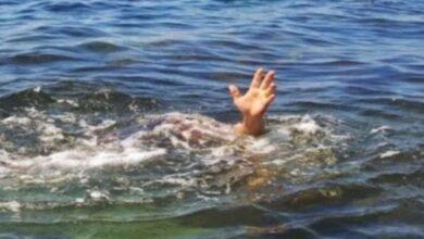 Photo of पौडी खेल्ने क्रममा डुबेर तीन युवाको मृत्यु