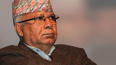 Photo of आवश्यक परेमा पार्टी आधिकारिकताका सबै प्रमाण निर्वाचन आयोगमा पेश गरिने छः नेपाल