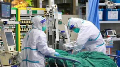 Photo of भारतमा एकैदिनमा अहिलेसम्मकै धेरै २६ हजार संक्रमित