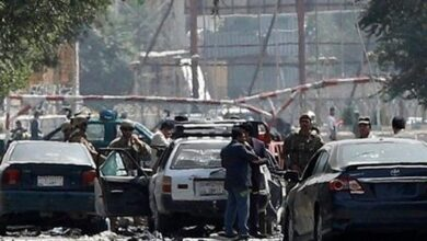 Photo of अफगानिस्तानमा कार बम आक्रमणमा १७ जनाको मृत्यु, ३० घाइते
