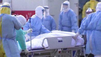Photo of विदेशमा कोरोना संक्रमणबाट थप १६ नेपालीको मृत्यु