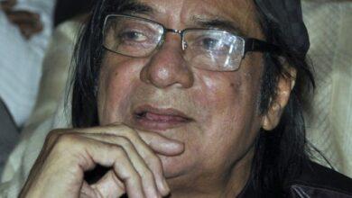 Photo of रहेनन् बलिउडका वरिष्ठ अभिनेता जगदीप
