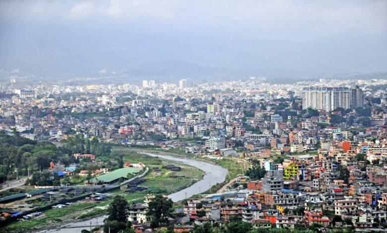Photo of काठमाडौं उपत्यकामा कोरोना संक्रमणको जोखिम बढ्यो