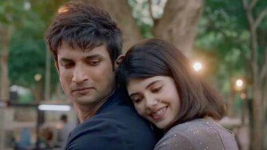 Photo of सुशान्तसिंह राजपुतको फिल्म 'दिल' मात्र होइन दिमाग पनि 'बेचारा'