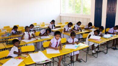 Photo of एक हजार निजी विद्यालय बन्द हुन सक्ने