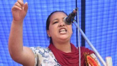 Photo of चन्द समूहका नेता उमा भुजेल र पौडेल रिहा भएलगत्तै फरार
