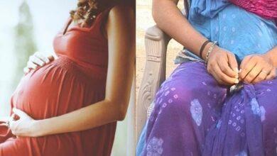 Photo of चिकित्सकले गर्भवती महिलामा कोरोना भएको थाहा पाएपछि '