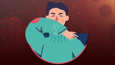 Photo of यी हुन् कोरोना लागेका खास ३ लक्षण, कसरी ज्यान बचाउने?
