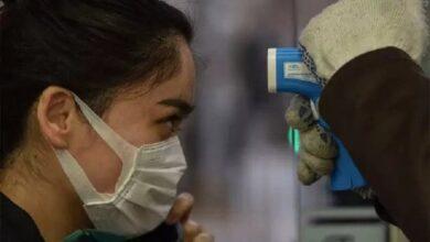 Photo of आज थप २५०८ जनामा कोरोना भाइरसको संक्रमण पुष्टि, १७ ले गुमाए ज्यान