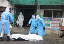 Photo of चितवनमा कोरोना संक्रमणबाट रौतहटकी महिलाको मृत्यु
