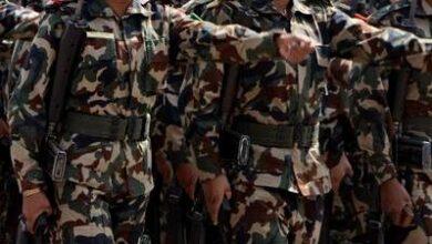 Photo of सैनिक–नागरिक सम्बन्धका कार्यक्रमलाई तीव्रता