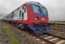 Photo of रेल चालकका लागि विज्ञानमा प्लस टु उत्तीर्ण