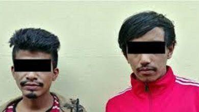 Photo of बसमै बन्धक बनाएर दुई दिनसम्म सामूहिक बलात्कार