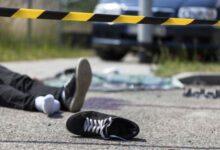 Photo of सवारी दुर्घटनामा अर्जुनको घटनास्थलमै मृत्यु , दुईको अबस्था गम्भीर