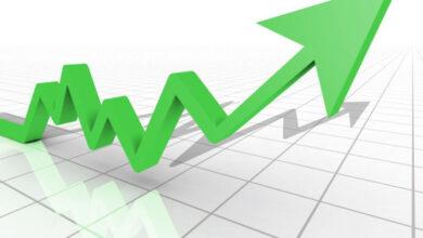 Photo of नेप्सेमा उच्च अङ्कको वृद्धि, कारोबार रकम चार अर्ब माथि