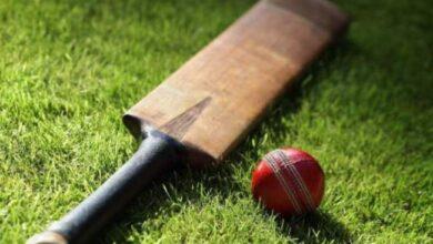 Photo of पीएम कप क्रिकेट : सुदूरपश्चिमको छनोट तालिका सार्वजनिक