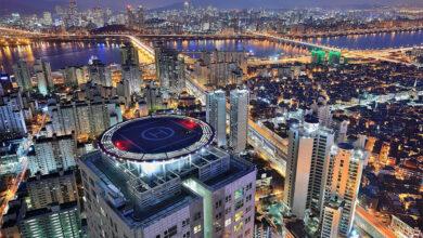 Photo of कोरियाले २०२१ मा नेपालसहित अन्य देशबाट ५२ हजार कामदार लाने