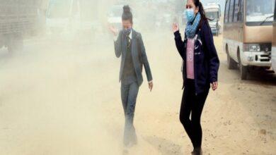 Photo of मानव स्वास्थ्यमा गम्भीर असर पुर्याउने तहमा एक्कासी कसरी पुग्यो उपत्यकाको वायु  ?