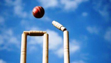 Photo of प्रधानमन्त्री राष्ट्रिय पुरुष क्रिकेट छनोट : चितवन र मकवानपुर विजयी