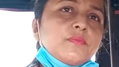 Photo of महिनाको १ लाख ५० हजार कमाउने अटो दिदीको जीवन कथा, भन्छिन – गाउलेले कुरा काट्दा धेरै रुन्छु, दर्दनाक प्रेरणादायी कहानी