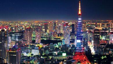 Photo of जापानमा थप जारी सङ्कटकालको घोषणा