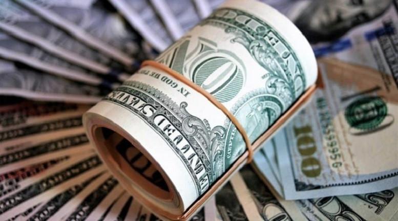 Photo of बढ्यो अमेरिकी डलरसहित अन्य देशको विनिमयदर, हेर्नुहोस् कुनको कति ?