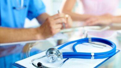 Photo of चिकित्सा शिक्षा शुल्क नबढाउन प्रधानमन्त्रीको निर्देशन
