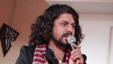Photo of म्युजिक कम्पनीविरुद्ध कानुनी लडाइँमा प्रमोद खरेल