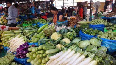 Photo of तरकारीको मूल्यमा मनपरी