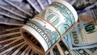 Photo of बढ्यो अमेरिकी डलरको भाउ, हेर्नुहोस् कुन देशको विनिमयदर कति ?