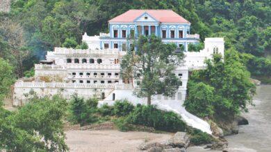Photo of रानीमहलमा होटल बनाउने प्रस्तावको चौतर्फी विरोध