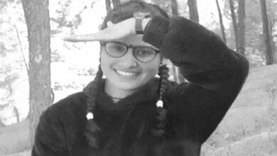 Photo of भागरथी भट्टको हत्या : पाँच दिनदेखि प्रहरी नै अलमलमा