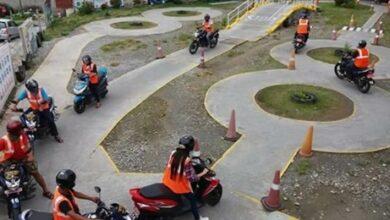 Photo of नयाँ चालक अनुमतिपत्रका लागि आवेदन दिनेको सङ्ख्या पाँच लाख नाघ्यो