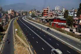 Photo of सुरु गरियो तीनकुनेबाट जडिबुटीसम्म सुरुङमार्ग निर्माण गर्ने तयारी